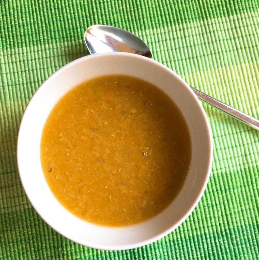 Az őszi/téli ételek szuperhősei: a levesek